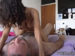 Porn Videos of Torbe Caught!!!
