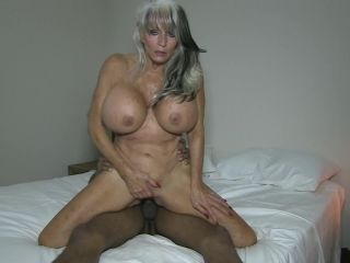 Porn tube Sally Dangelo – Coaches Wife 1920×1080 HD