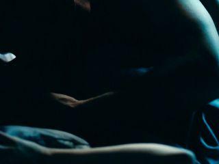 Diane Kruger – Inhale (2010) HD 1080p!!!