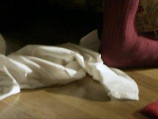 Danielle savre naked