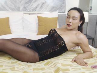 Jay - Come Play With Jay! [HD 720p], ladyboys on masturbation porn