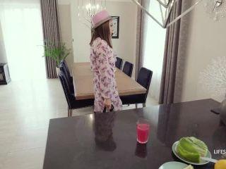 Luxury Girl - My Slutty Step-Mom Luxury Girl - LifeSelector (SD 2020)
