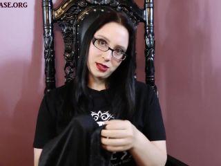 Goddess Haylee – Hypn0tic Game for Stroke-Slave | joi fantasy | femdom porn femdom teacher