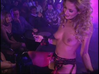 Playboy Stripsearch Phoenix