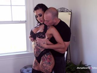 Adult Time - Lily Lane!!!
