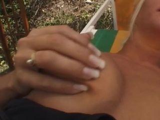 Porn tube Online Video Kathy Anderson – Euro Sluts 7 Italian Bitch double penetration