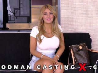 WoodmanCastingx.com- Kayla Kayden casting X-- Kayla Kayden