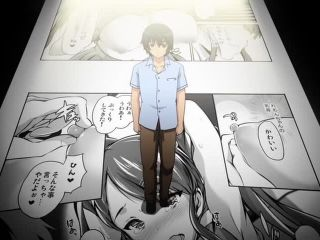 Hentai 10915 Ero Manga. H mo Manga mo Step-up. vol.1