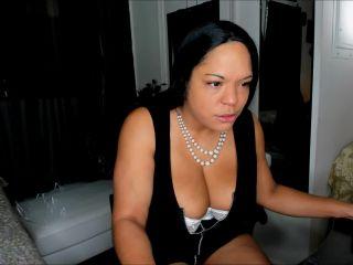 Jenni Knight 24 – Mommy Son Pt 3