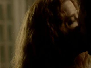 Mariam Hernandeza  nackt