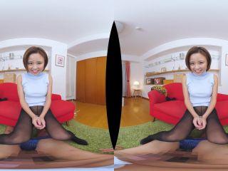 DAVR-004 A - Watch Online JAV VR