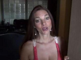 clip 37 3d porn  trimmed  food fetish porn