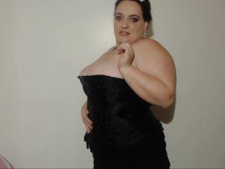 Porn tube Chelly Koxxx – Worship my BBW Belly – JOI and CEI