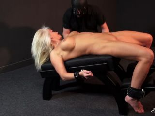 Porn online SP Episode 0069