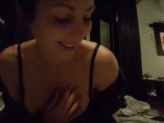 british anal anal porn | ManyVids - Jade Styles - Jades Quiet - Cumshow  | anal