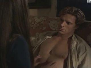 Natacha Amal - Gialloparma (1999)!!!