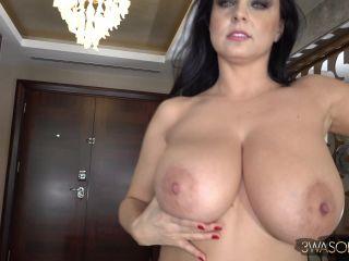 big tits porn | VivianBlush/3waSonnet - Vivian Blush - Ewa Sonnet Vivian Blush - Bold Busty Wine Drinkers  | big tits