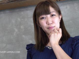 Watch Free Porno Online – CovertJapan presents Mayu Pleasures White Guy Beyond Imagination [uncen]    jav   japanese porn
