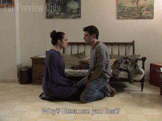 Neta Shpigelman - Krav Enayim (2012) HD 1080p!!!
