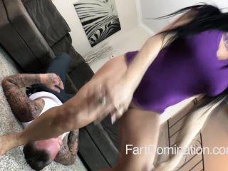 Porn tube Sheila Marie 9