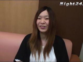 [Heydouga_4044-PPV1396] Night24 小島優子 – ホストの為に300叩き