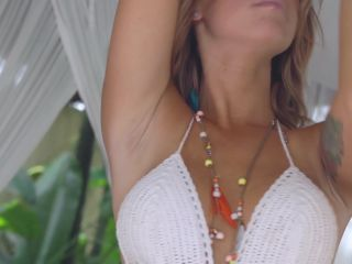 22-Anika Shay-Tropical with Anika Shay-nude