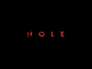 Brutal Master Hole – Dog House Torture (08.16.17) on fetish porn literotica lesbian bdsm