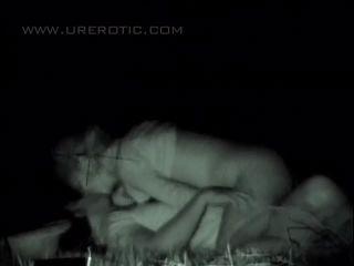 porn casting russian teen 720 casting | FU10_Night_Crawling_57 | massage