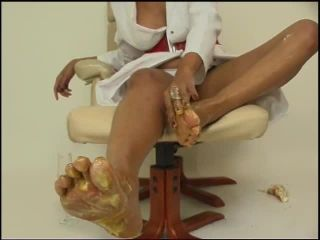 Feet_Domination_-_Video_55