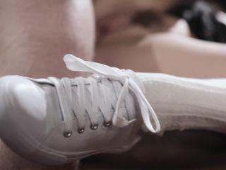 nasty femdom amateur porn | INCEST, Father Fucks His Daughter Brother Fucks Sister | incest