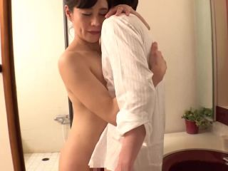 JAV Rieko Hiraoka - Wholesale Virgin Brush Son's Friend Rieko Hiraoka ...