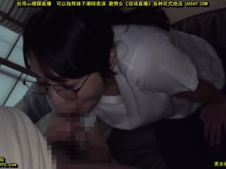 KNMD-056 Continued To Be Raped By A Divorced Husband ... Ayame Ichinose!!!
