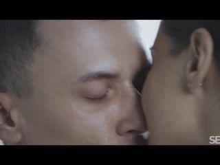 Sybil A - In My Dreams - SexArt, MetArt (HD 2020)