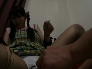 JUMP-2197 Acme Body ○ Brother And Sister Incest Abuse Torture Punishment!!!