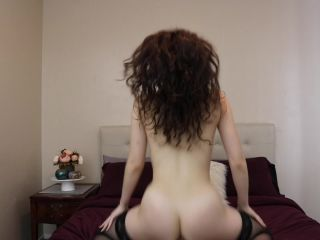 Amandarox - I Have A Surprise For You