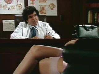 Sweat #1 (1986)!!!