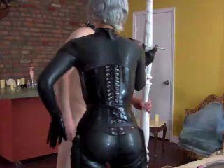 riley reid femdom empire Female domination, femdom videos, femdom on femdom porn