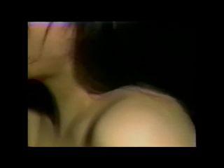 Porn Japanese vintage uncensored