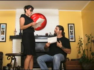 Miss Carder Spanking - Strictly Spanking, BDSM, Pain Video