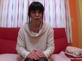 Keiko Kamata 56
