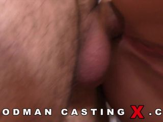 WoodmanCastingx.com- Elena Koshka  casting X-- Elena Koshka