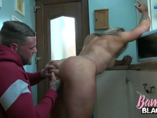 big clit bodybuilder creampie *480p*