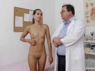 Medical 3885-ferrara gomez