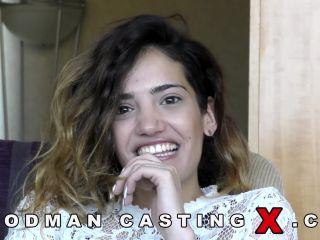 Penelope Cum Casting X 188, vince banderos porn casting on casting