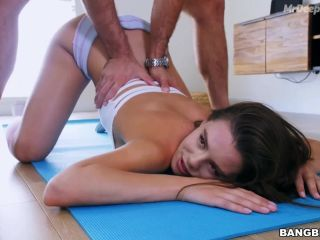 Kate Beckinsale #MeToo Revenge Sex Porn DeepFake