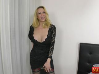 Online Tube Naponap presents Evelyn Prada - shemales