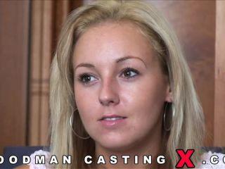 WoodmanCastingx.com- Nicole Wonder casting X-- Nicole Wonder
