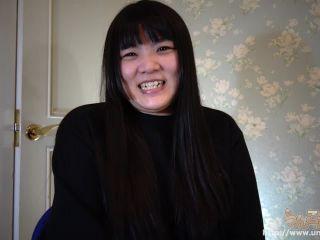 Unkotare ori10388 素人自然便 花本 理実 Rimi Hanamoto 30歳