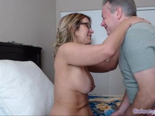 Jess ryan fuck n suck with lover t n play!
