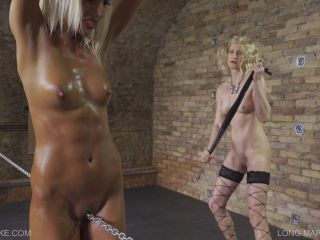 DungeonCorp Bondage and Submission